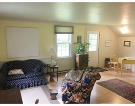 Property for sale at 4 New Salem Rd, Petersham,  Massachusetts 01355