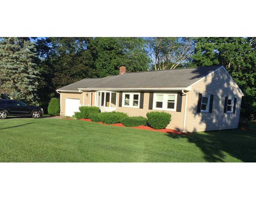 Additional photo for property listing at 2 Martin drive  Billerica, Massachusetts 01821 Estados Unidos
