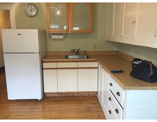 Additional photo for property listing at 264 Robbins St. #2 264 Robbins St. #2 Waltham, Массачусетс 02453 Соединенные Штаты
