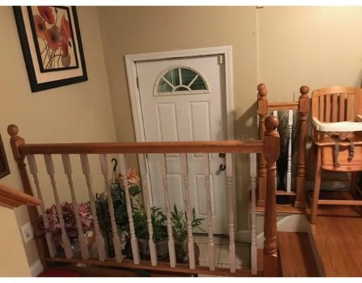 Single Family Home for Rent at 2 EVERETT COURT Boston, Massachusetts 02128 United States