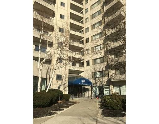 Additional photo for property listing at 382 Ocean Ave #208 382 Ocean Ave #208 Revere, Massachusetts 02151 États-Unis