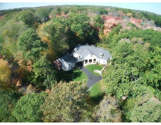Additional photo for property listing at 59 Armsby Road 59 Armsby Road Sutton, Massachusetts 01590 États-Unis