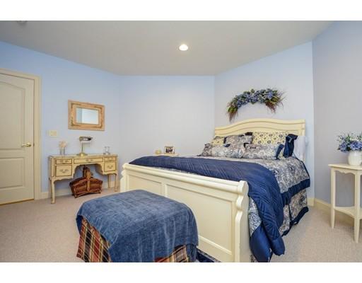 59 Armsby Rd, Sutton, MA, 01590