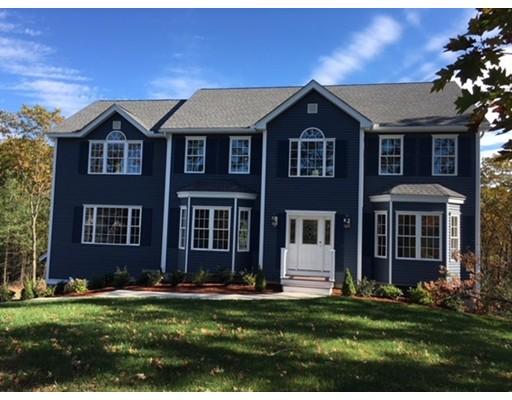 Additional photo for property listing at 25 Mockingbird Hill Road  Groton, Massachusetts 01450 Estados Unidos
