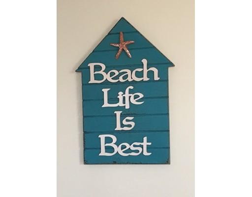 Additional photo for property listing at 3 Kate Street, Plum Island  Newburyport, Massachusetts 01950 United States