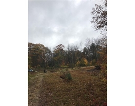 Property for sale at 165 Queen Lake Rd, Phillipston,  Massachusetts 01475