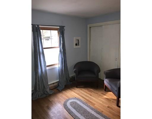 701 Oxford St S, Auburn, MA, 01501