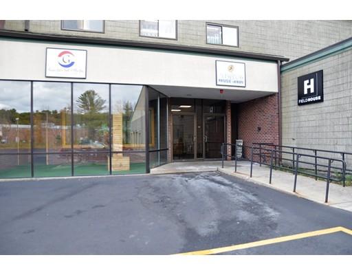 Commercial للـ Rent في 31 Union Avenue 31 Union Avenue Sudbury, Massachusetts 01776 United States