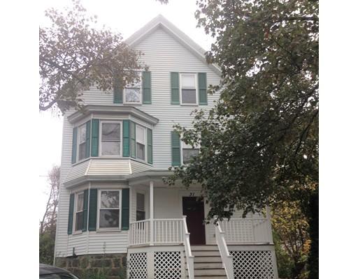 Additional photo for property listing at 31 Ord St #2 31 Ord St #2 Salem, Massachusetts 01970 Estados Unidos