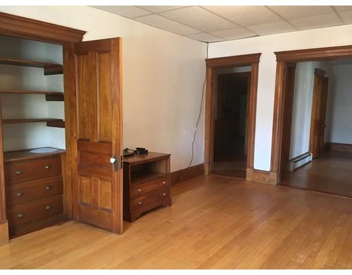 Additional photo for property listing at 264 Main Street  Marlborough, Massachusetts 01752 United States