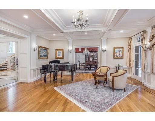 100 Wilsondale Street, Dover, MA, 02030