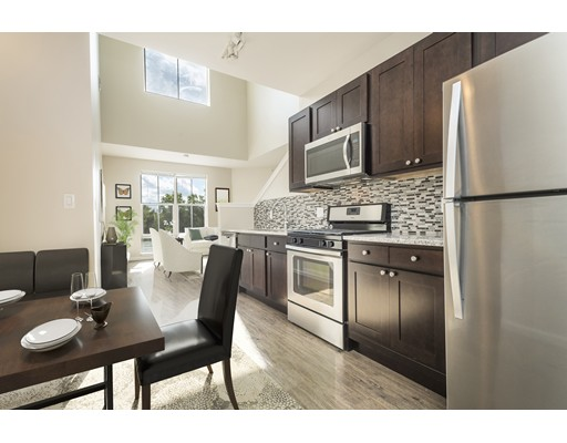 Additional photo for property listing at 89 ACORN PARK DRIVE  Cambridge, Massachusetts 02410 Estados Unidos
