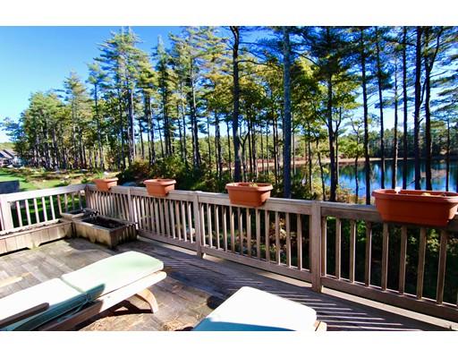 Condominium for Sale at 38 Hidden Cove 38 Hidden Cove Plymouth, Massachusetts 02360 United States