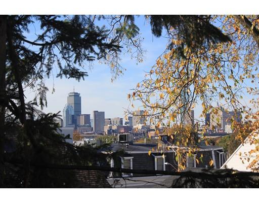 Additional photo for property listing at 21 Gates  Boston, Massachusetts 02127 Estados Unidos