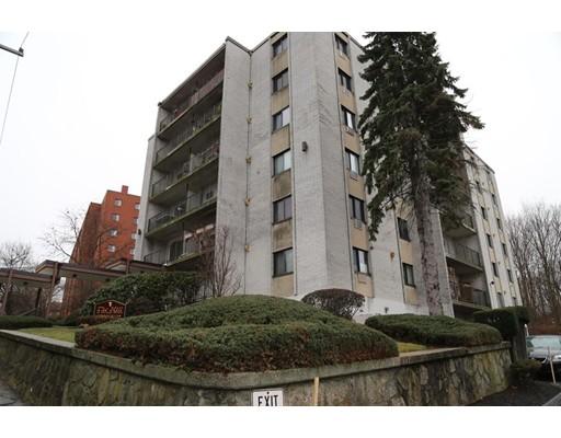 独户住宅 为 出租 在 308 Quarry Street 昆西, 02169 美国
