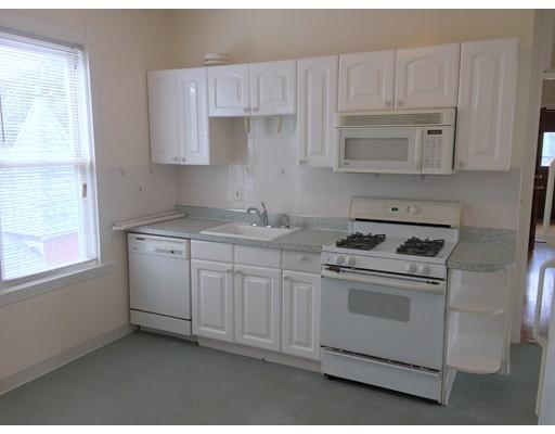 Apartamento por un Alquiler en 90 Easton st #3 90 Easton st #3 Boston, Massachusetts 02135 Estados Unidos