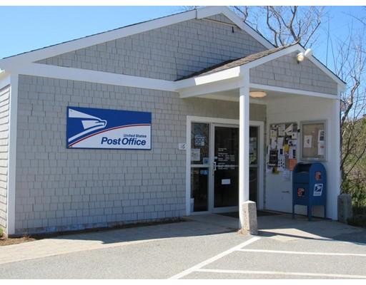 Commercial for Sale at 14 Truro Center Road 14 Truro Center Road Truro, Massachusetts 02666 United States
