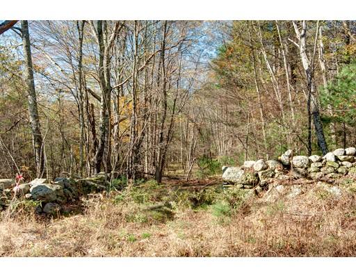 Land for Sale at 1 Orange Street 1 Orange Street Douglas, Massachusetts 01516 United States