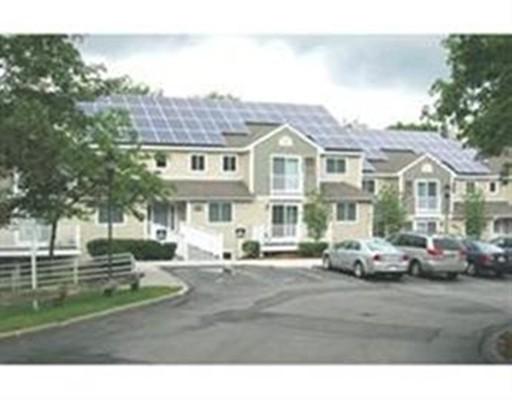 Additional photo for property listing at Katahdin Drive #213 Katahdin Drive #213 Lexington, Массачусетс 02421 Соединенные Штаты