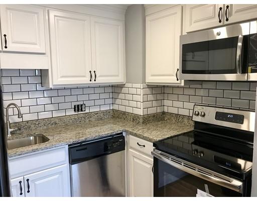 Single Family Home for Rent at 102 Main Street Boston, Massachusetts 02129 United States
