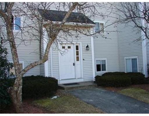 Condominium for Rent at 100 Merrimack Ave #107 100 Merrimack Ave #107 Dracut, Massachusetts 01826 United States