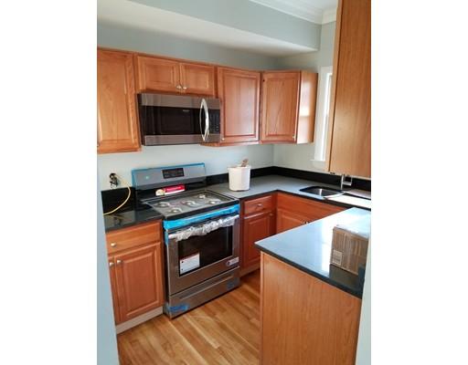 独户住宅 为 出租 在 7 dartmouth Street Somerville, 02145 美国