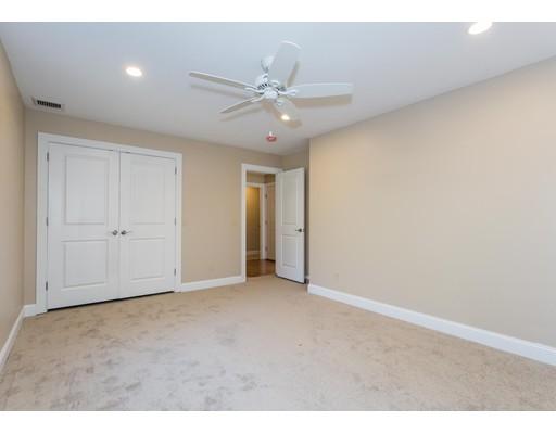 44 Bennett Road, Westfield, MA, 01085