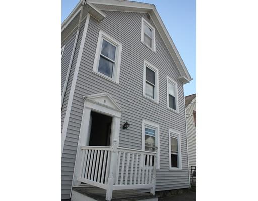 Additional photo for property listing at 8 Versailles  Marlborough, 马萨诸塞州 01752 美国