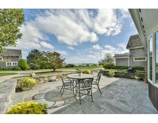 564 River Road, Westport, MA, 02790