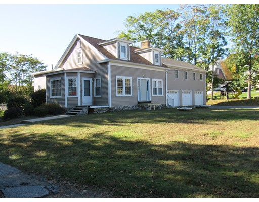 Additional photo for property listing at 11 N Policy  Salem, Nueva Hampshire 03079 Estados Unidos