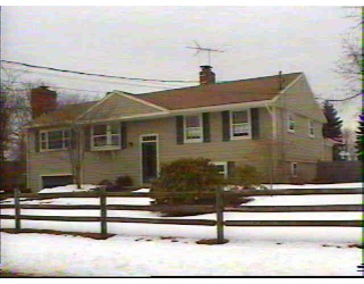 Single Family Home for Sale at 30 Frisbie Road Marshfield, 02050 United States