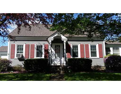 Additional photo for property listing at 31 Silver Street 31 Silver Street Greenfield, Massachusetts 01301 Estados Unidos