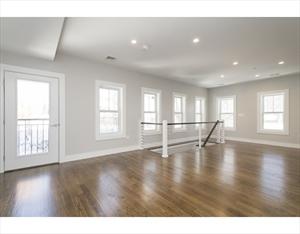 16 McBride Street 2 is a similar property to 827 E 2nd St  Boston Ma