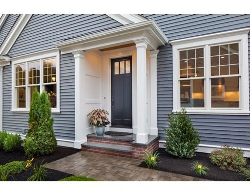 Additional photo for property listing at 19 Richmond Lane  弗雷明汉, 马萨诸塞州 01701 美国