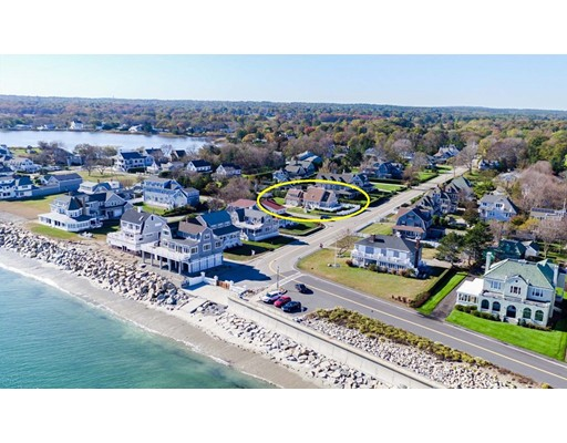 Additional photo for property listing at 2 Surfside Road 2 Surfside Road Scituate, Массачусетс 02066 Соединенные Штаты