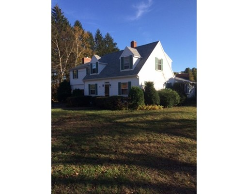 Additional photo for property listing at 99 East Street 99 East Street Lexington, Massachusetts 02420 Estados Unidos