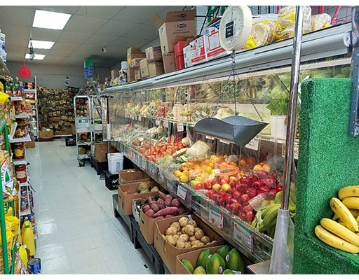 Commercial for Sale at 777 UNDISCLOSED 777 UNDISCLOSED Other Areas, Massachusetts 00000 United States