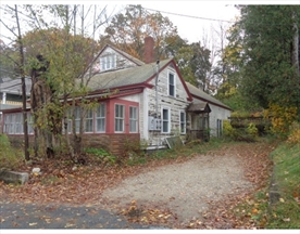 Property for sale at 124 Cottage St., Athol,  Massachusetts 01331
