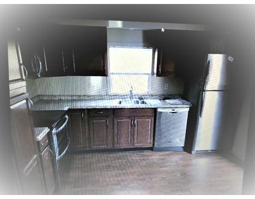 Single Family Home for Rent at 367 Lynnfield St. #1 367 Lynnfield St. #1 Peabody, Massachusetts 01960 United States