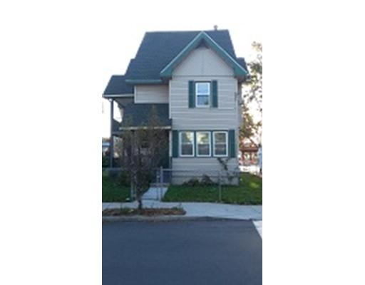 联栋屋 为 出租 在 74 Heard Street #2 74 Heard Street #2 切尔西, 马萨诸塞州 02150 美国