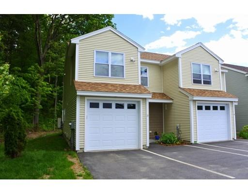 Condominio por un Venta en 765 High Street Clinton, Massachusetts 01510 Estados Unidos