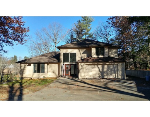 Additional photo for property listing at 13 Bailey Road  Enfield, Connecticut 06082 Estados Unidos