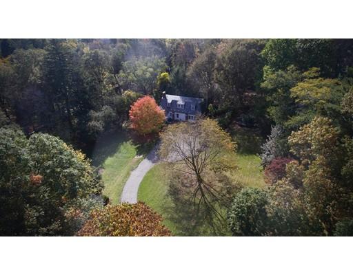土地 为 销售 在 Address Not Available 牛顿, 马萨诸塞州 02467 美国