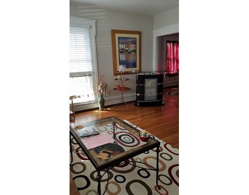 Additional photo for property listing at 23 Nichols Street 23 Nichols Street Lynn, Massachusetts 01902 United States