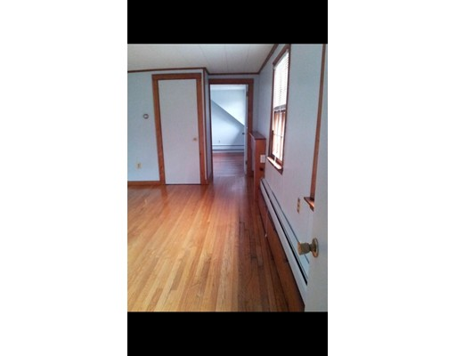 Apartment for Rent at 473 Main #rear 473 Main #rear Wilbraham, Massachusetts 01095 United States