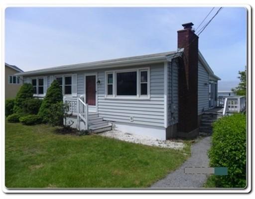 Casa Unifamiliar por un Venta en 45 Skytop Road 45 Skytop Road Ipswich, Massachusetts 01938 Estados Unidos