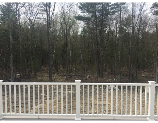 2 West Acton Road, Stow, MA, 01775
