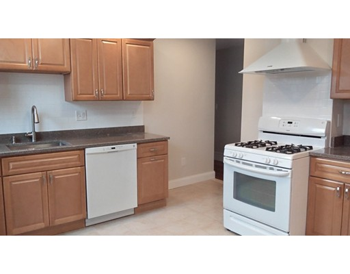 Additional photo for property listing at 69 Newton Street  Somerville, Massachusetts 02143 United States
