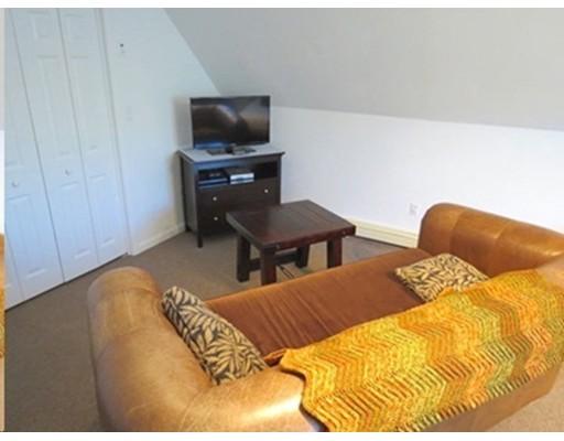 83 Courtney Rd, Harwich, MA, 02645