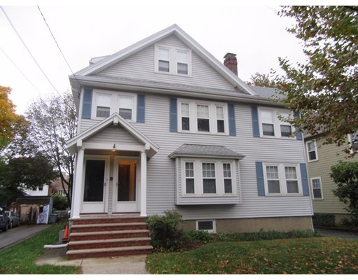 Additional photo for property listing at 29 Skahan Road  Belmont, Massachusetts 02478 Estados Unidos